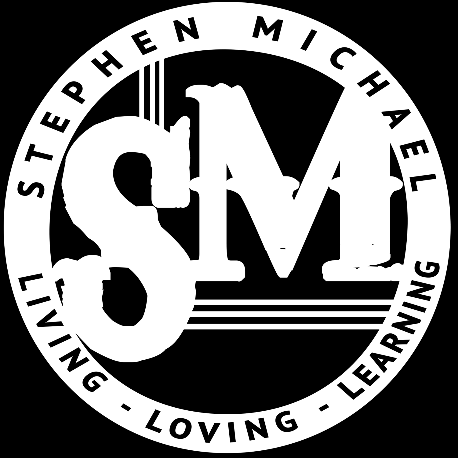 Stephen Michael Music