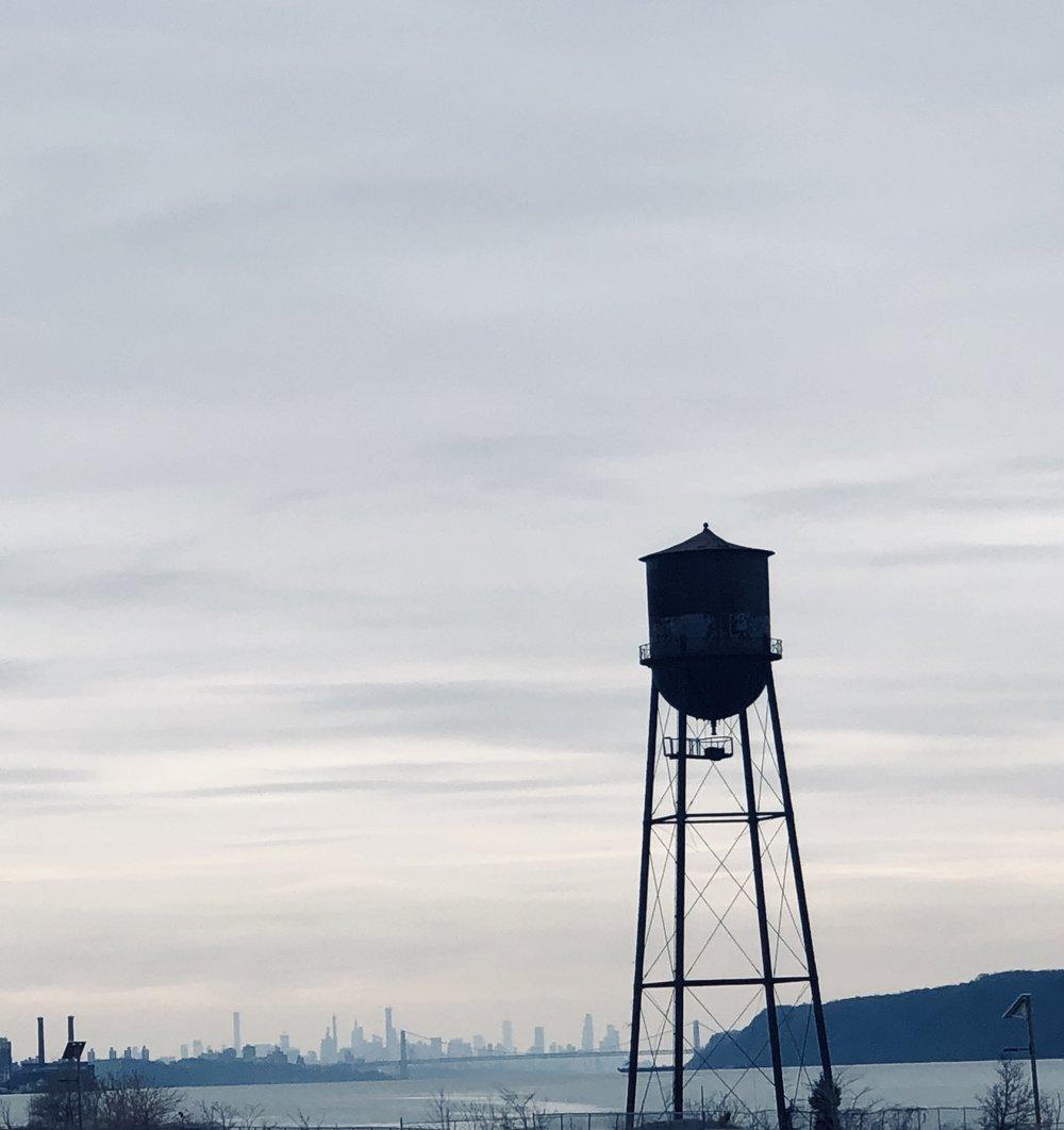 citywatertower.jpg