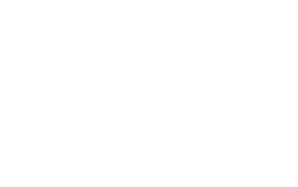 World Science Festival copy copy.png