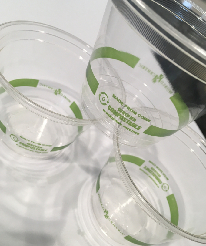 compostable plastic.jpg