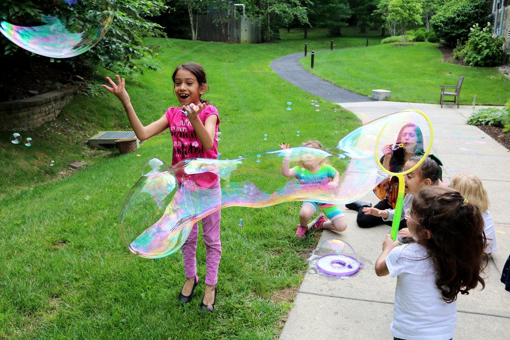 8 - Bubbles.jpg