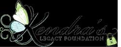KendrasLegacyFoundation_Flu_Logo_250.png