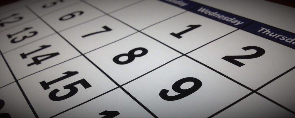 2018-agenda-black-273011-2-1024x412.jpg
