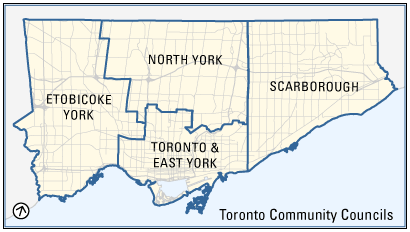 Toronto-City-Council-Wards.png