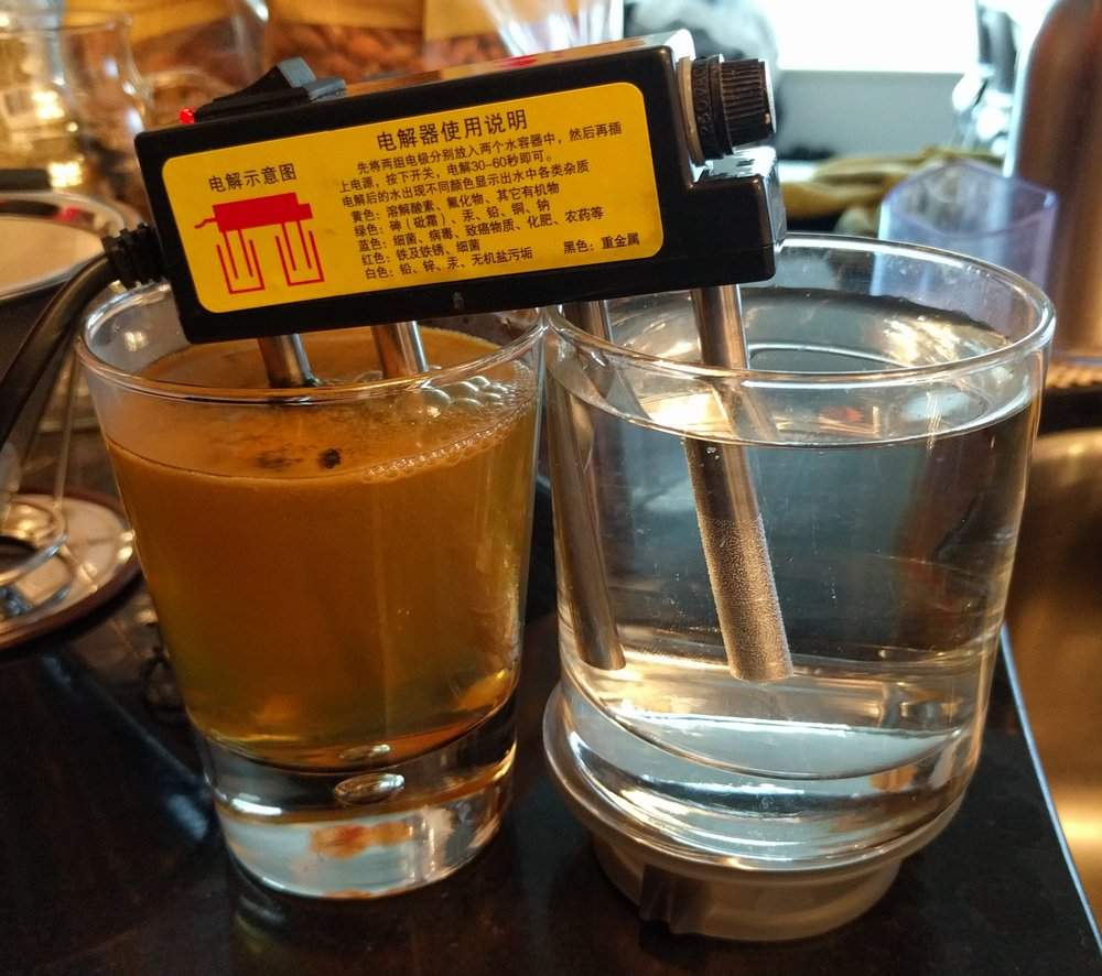 Toronto-Tap-Water-Versus-Distilled-Water-Electrolyzer.jpg