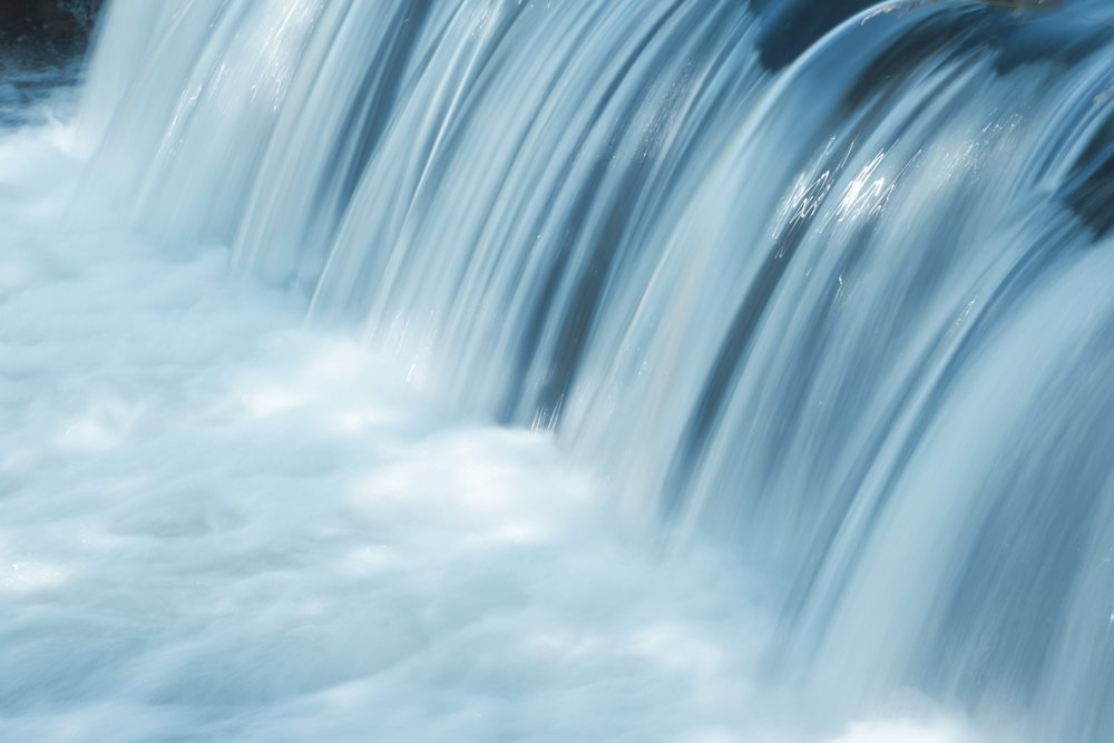 Water-Filtration.jpg