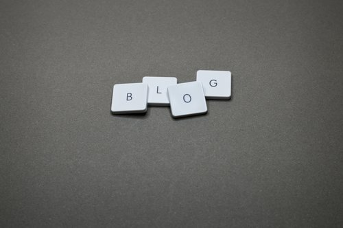 scramble letters