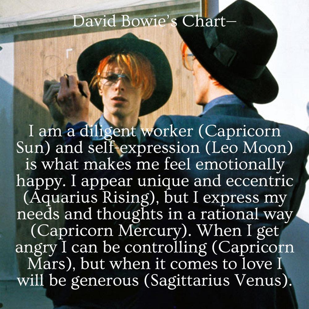 Bowie_Chart.jpg