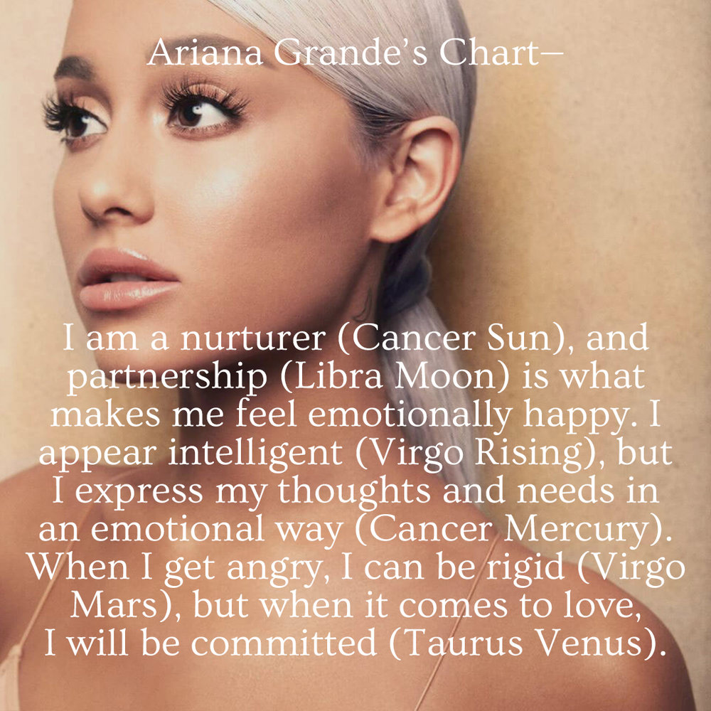 ArianaGrande.jpg