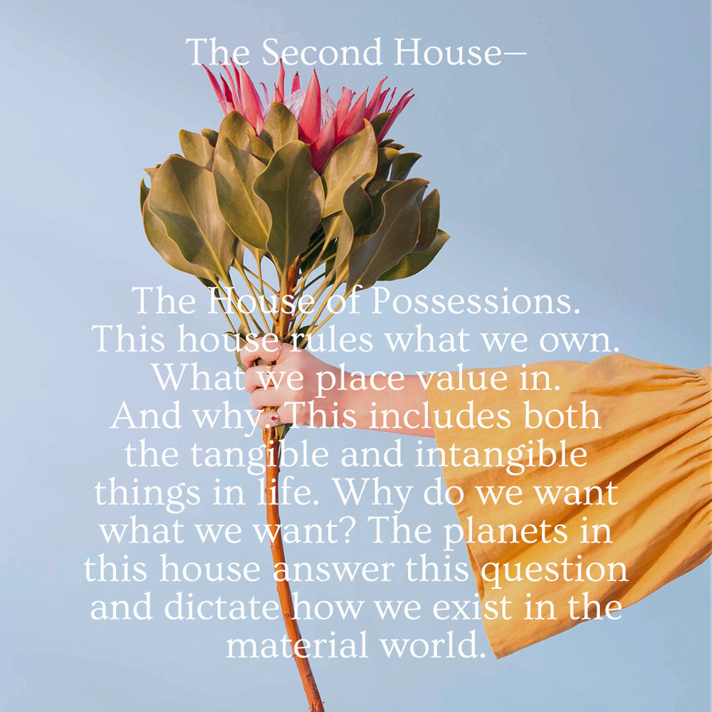 2_Second_House.jpg