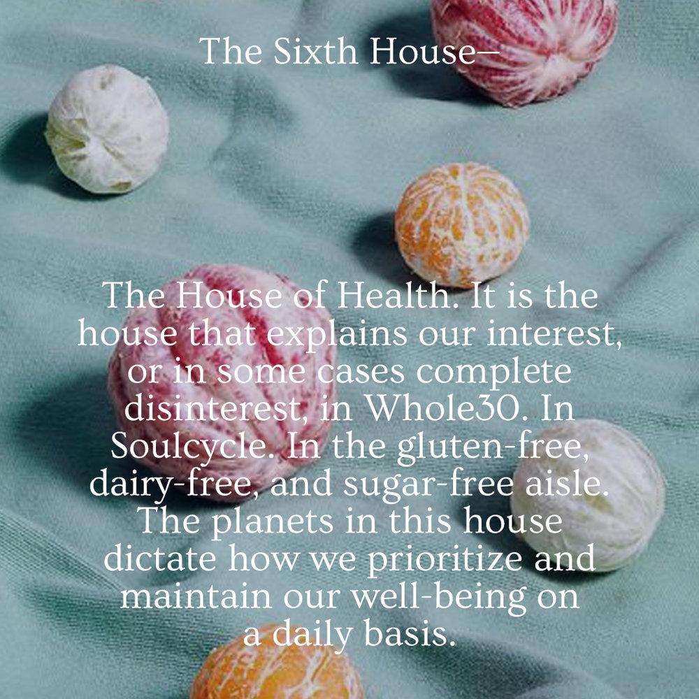 6_Sixth_House.jpg