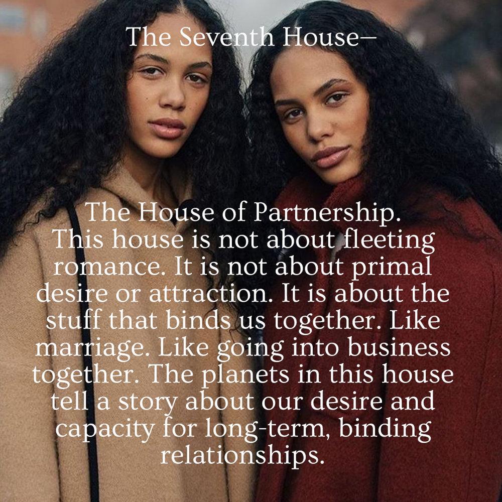 7_Seventh_House.jpg