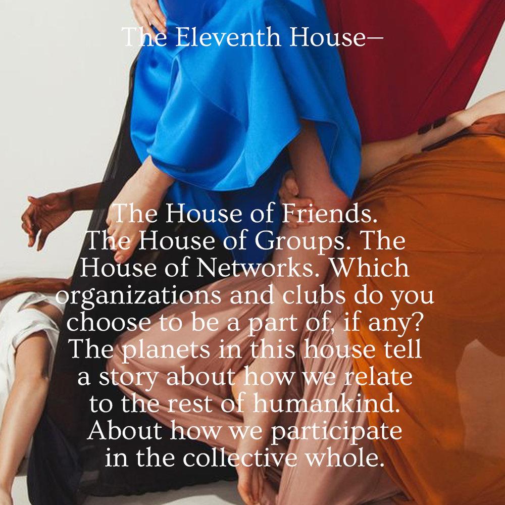 11_Eleventh_House.jpg