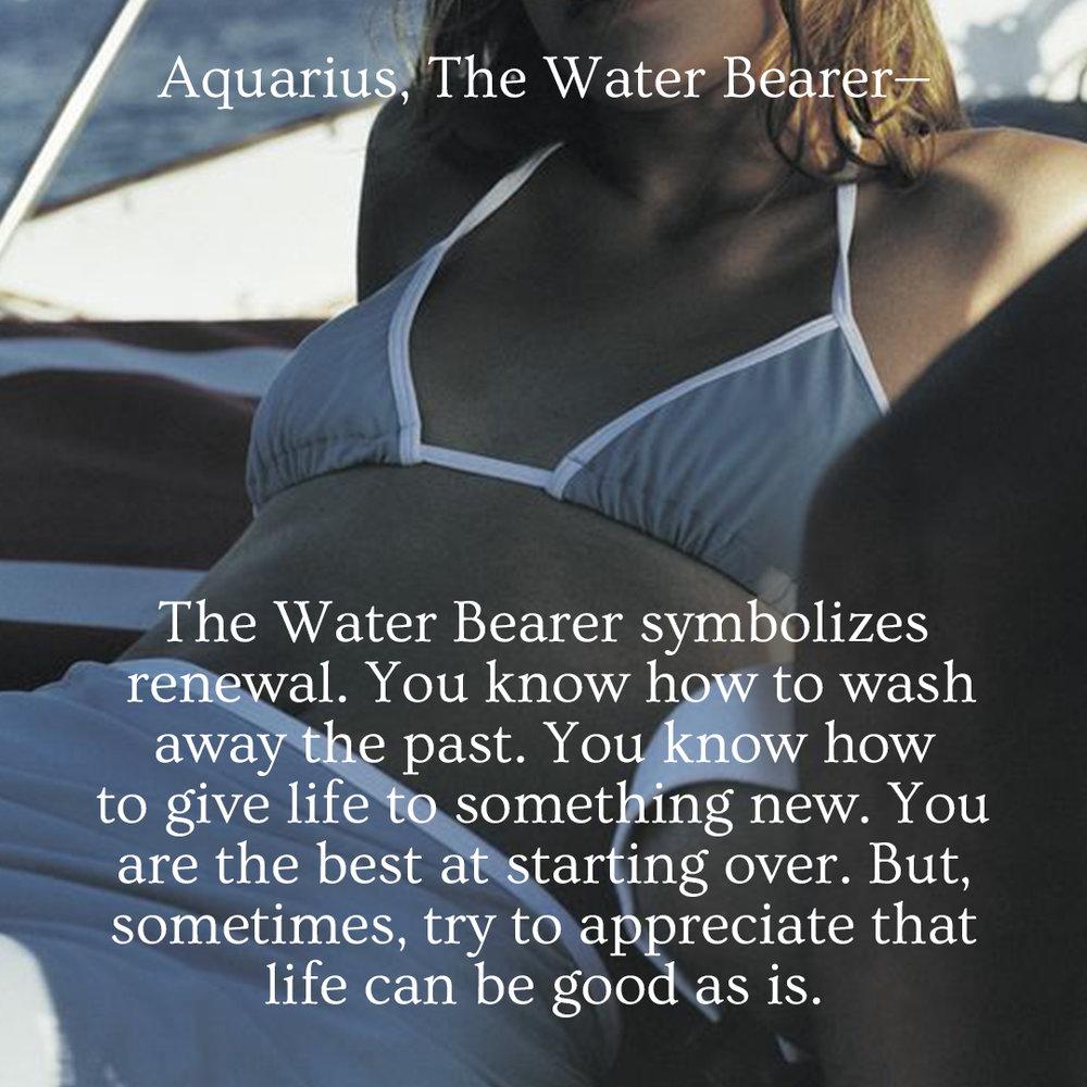Aquarius 3.jpg