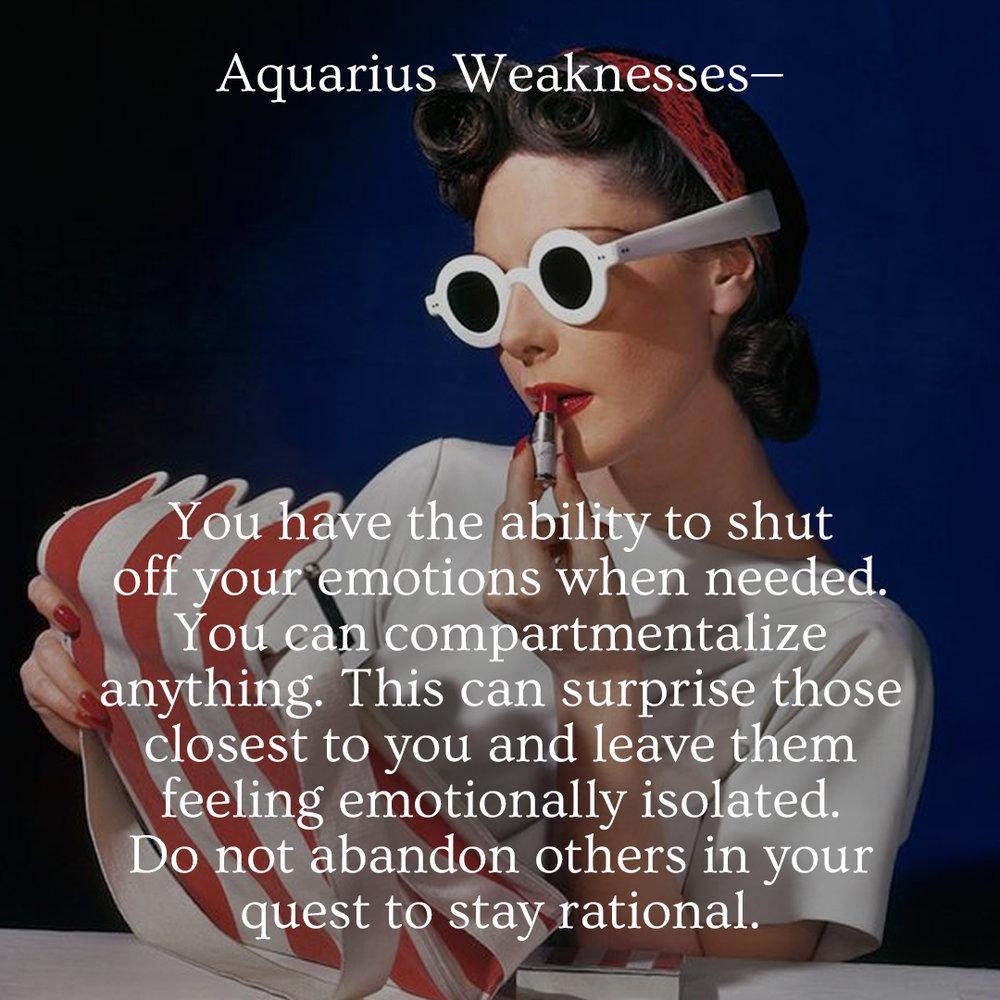 Aquarius_Weaknesses.jpg