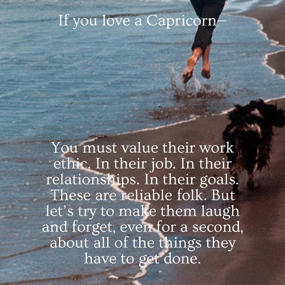 LoveCapricorn.jpg