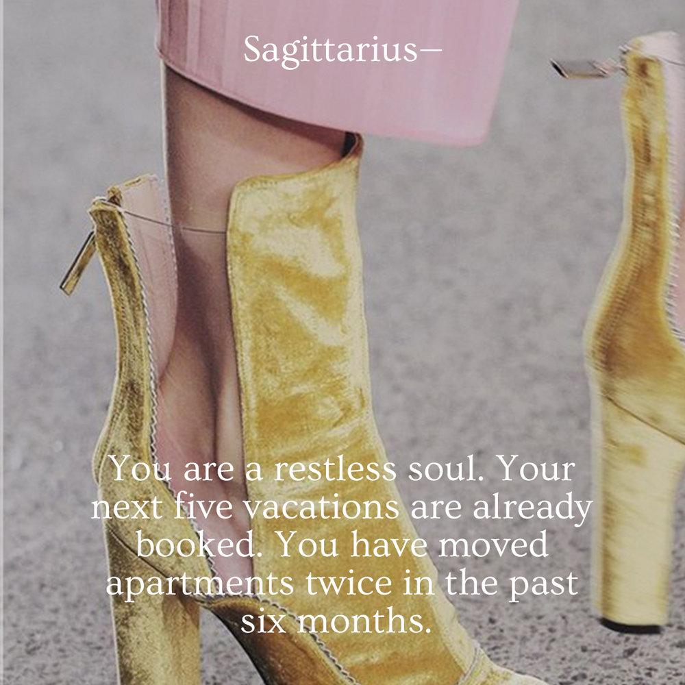 Sagittarius 3.jpg