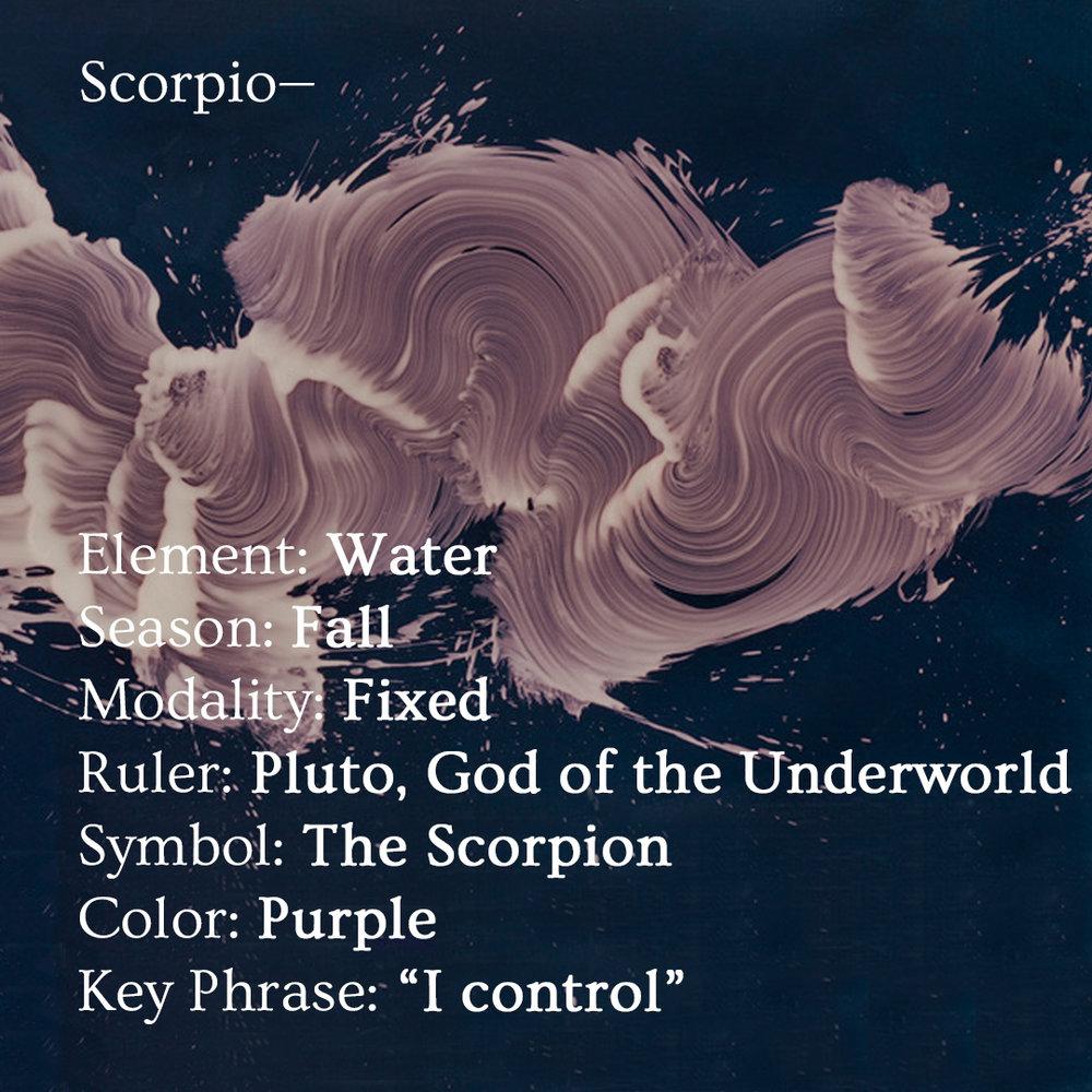 Scorpio2.jpg