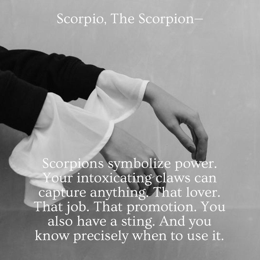 Scorpio 2.jpg