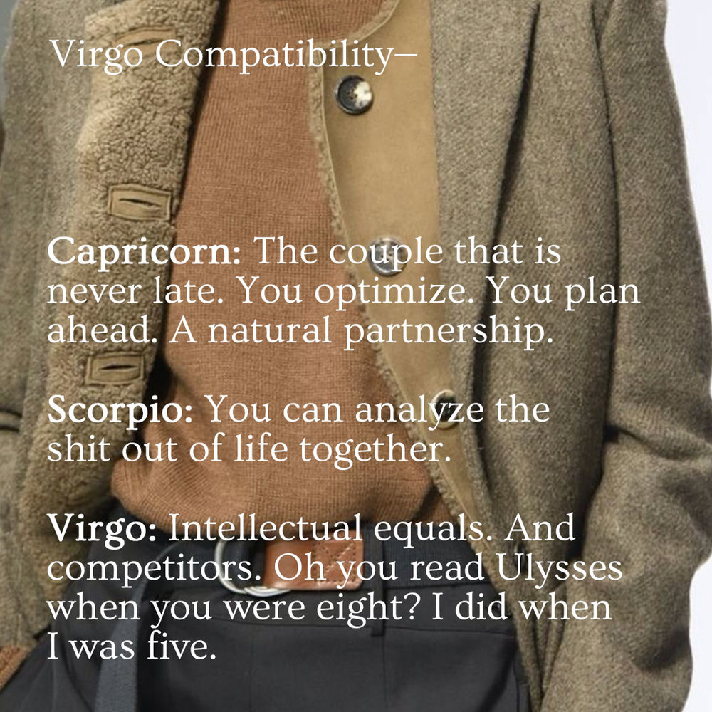 Virgo_Compatibility.jpg