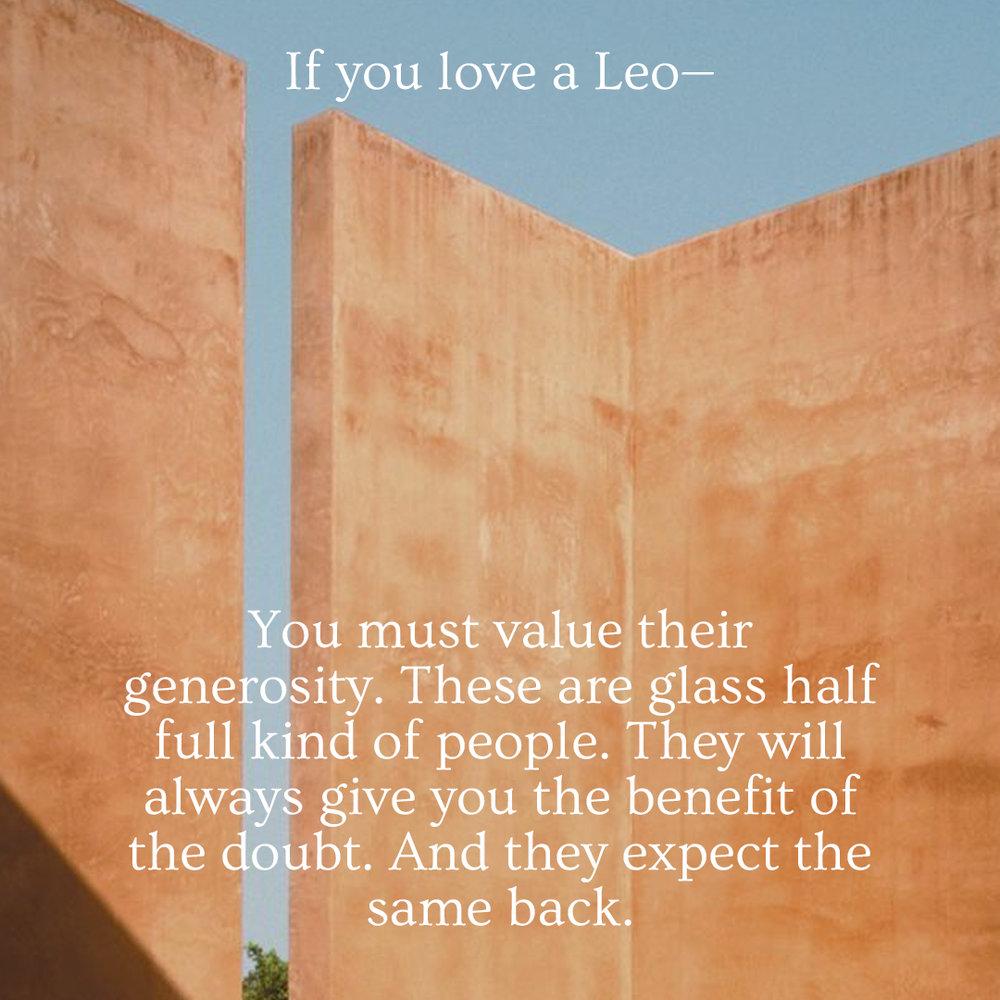 LoveLeo.jpg