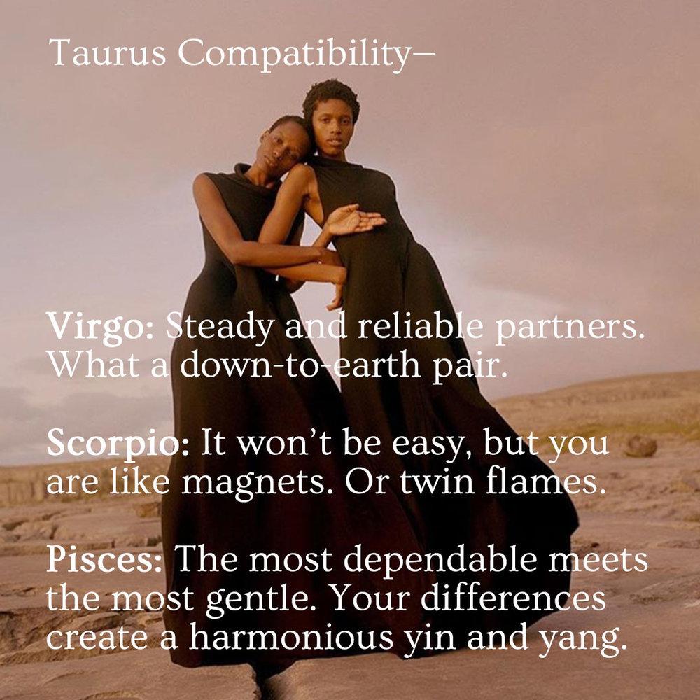 Taurus_Compatibility.jpg