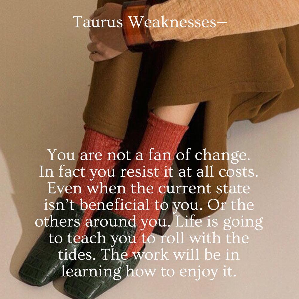 Taurus_Weaknesses.jpg