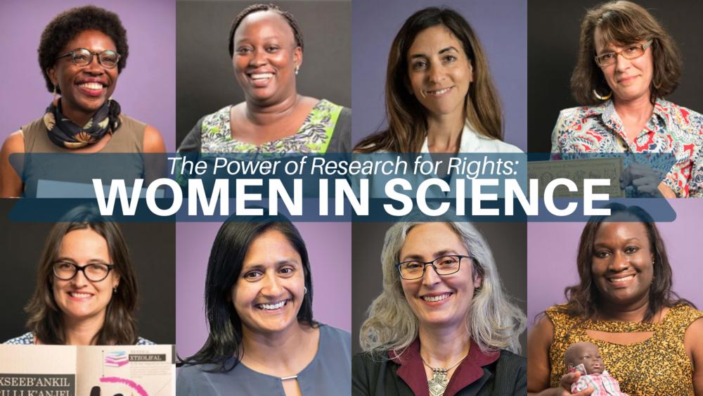Women in Science Header.png