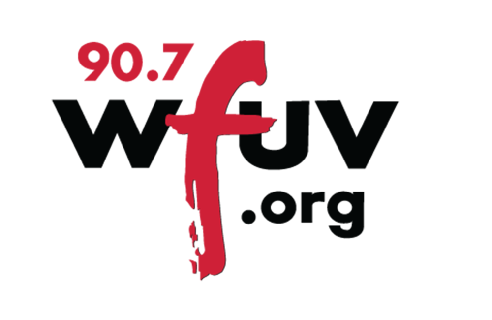 Sunday Supper - Sunday Supper, hosted by John Platt, airs weekly on WFUV, New York. Hear it live from 5-6pm on 90.7FM/wfuv.org or in the online archives. Select archival interviews also available here.