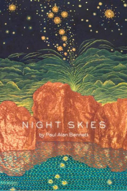 Night+Skies.jpg