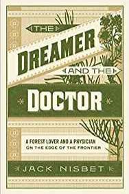 dreamer+doctor.jpg