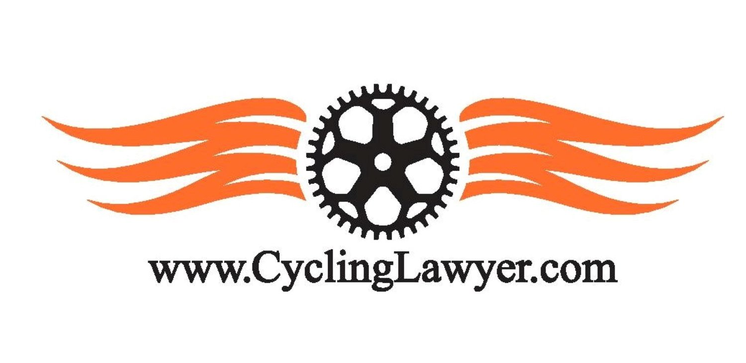 CyclingLawyer.com