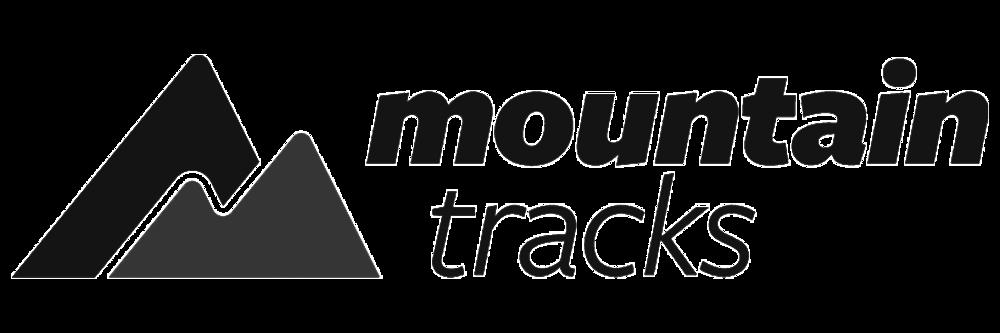 Mountain_tracks_Logo_black_collage.png