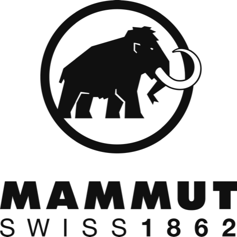 02_mammut_red_centered+claim 1 black.png