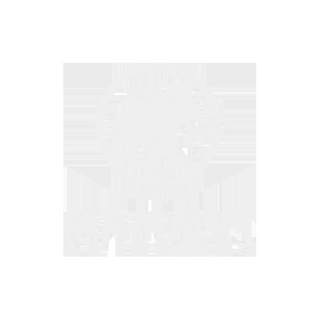 02_mammut_claim_white.png