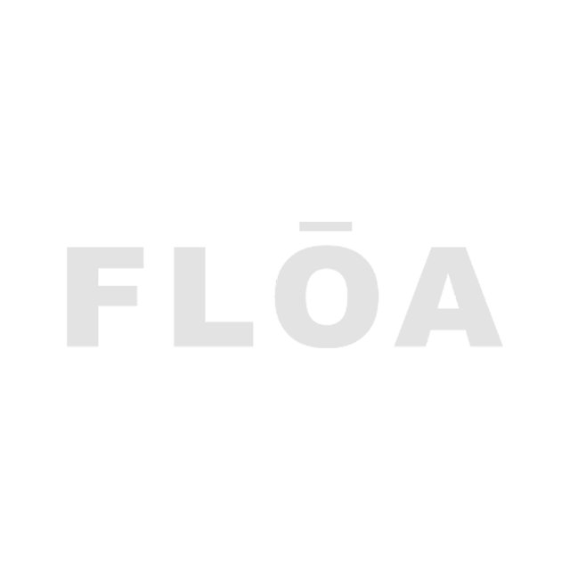 FLOA_Logo_white copy.png