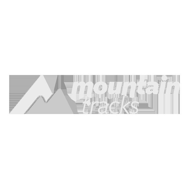 Mountain_tracks_Logo_white copy.png