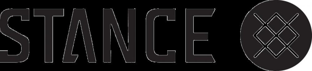 Stance-Logo-black.png
