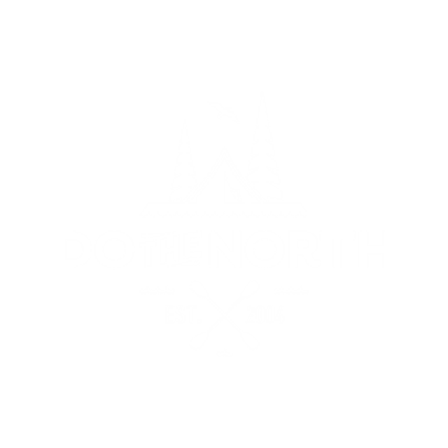 Do the North_square_white.png