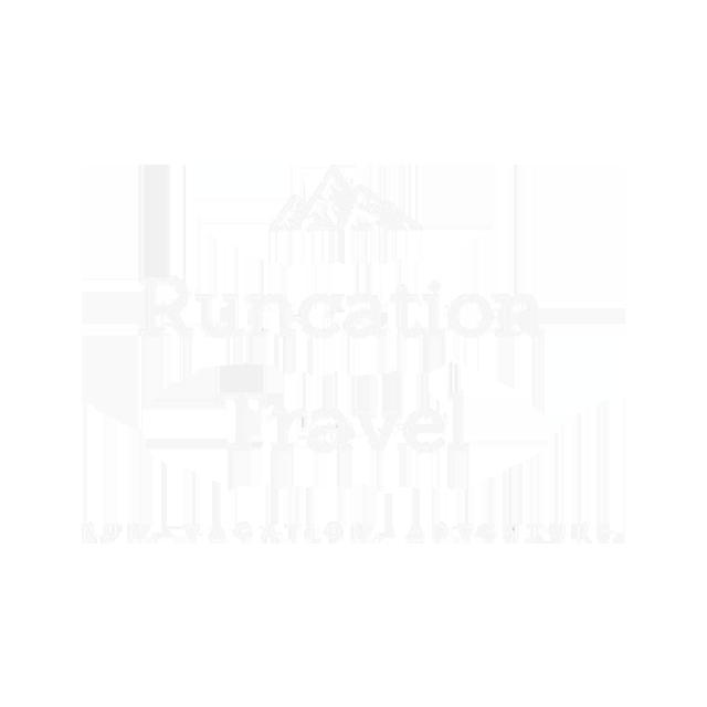 Runcation Logo white square.png