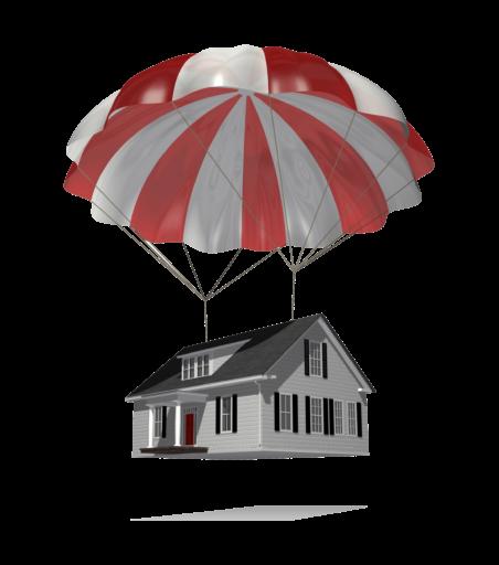 house-parachute-452x512.png