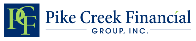 Pike Creek Financial