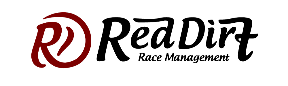 Red Dirt Race Management
