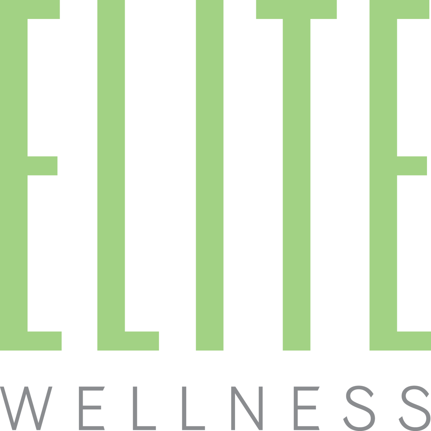 ELITE WELLNESS CHIROPRACTIC