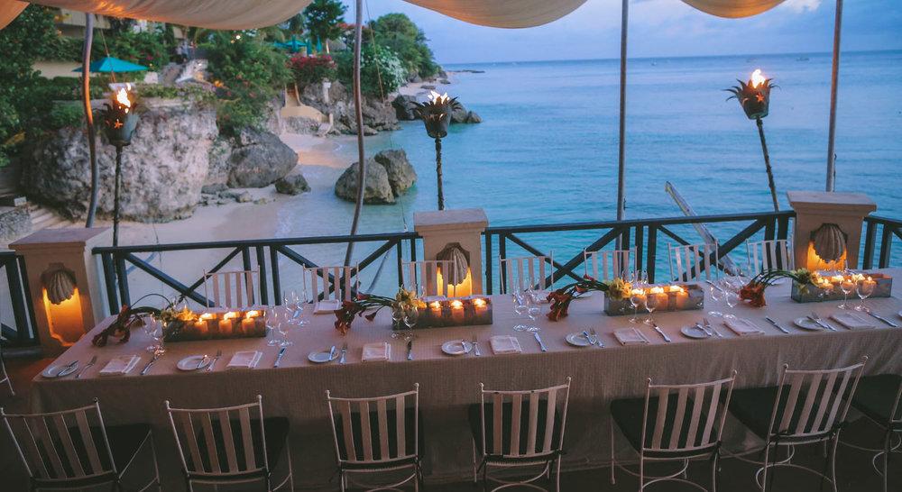 Destination Wedding Barbados.jpg
