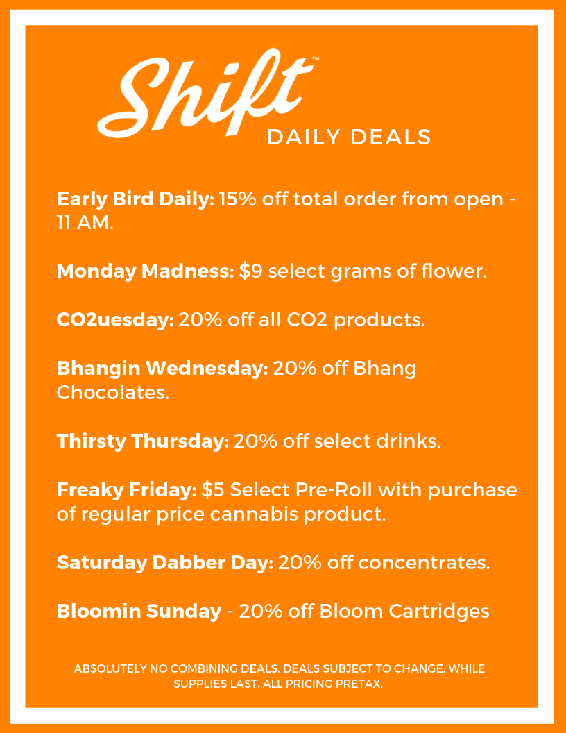Daily Deals Coming Soon  (9).png