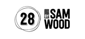 SamWood_2.png