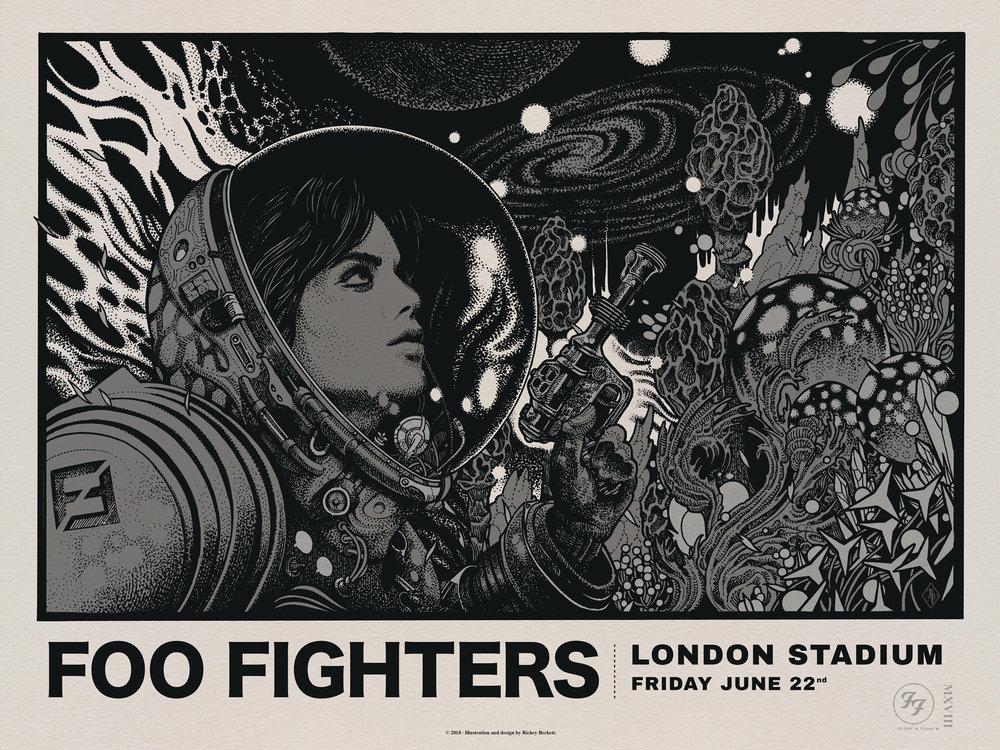 FOO FIGHTERS LONDON Beckett Example Large.jpg
