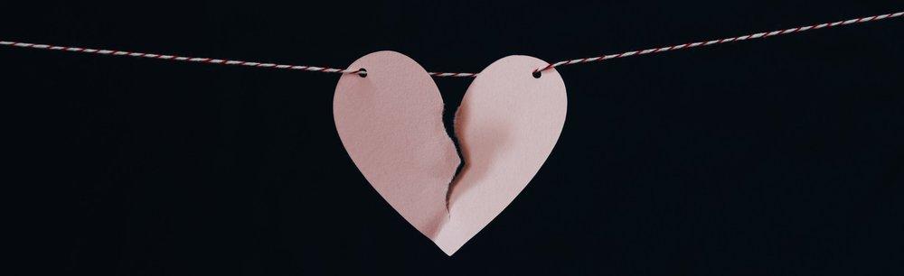 Broken+heart.jpg