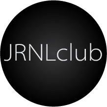 JRNLclub, the online journal club